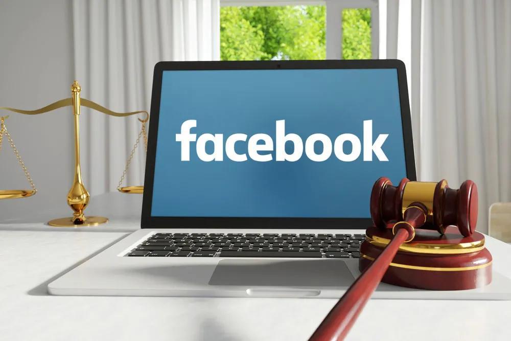 脸书被查!科技巨头脖子上的反垄断绳套,都在收紧