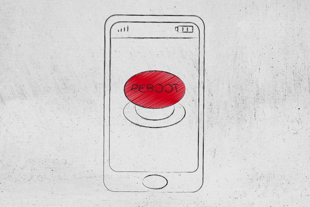 乐视手机忘记锁屏密码怎么办(乐视手机强制恢复出厂设置)