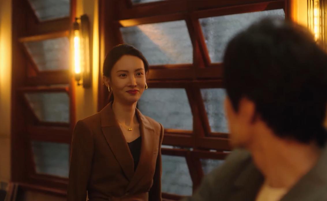 陆可和张芒婚礼前遇到各种困难,但是有沈思怡在,婚礼怎么会差呢