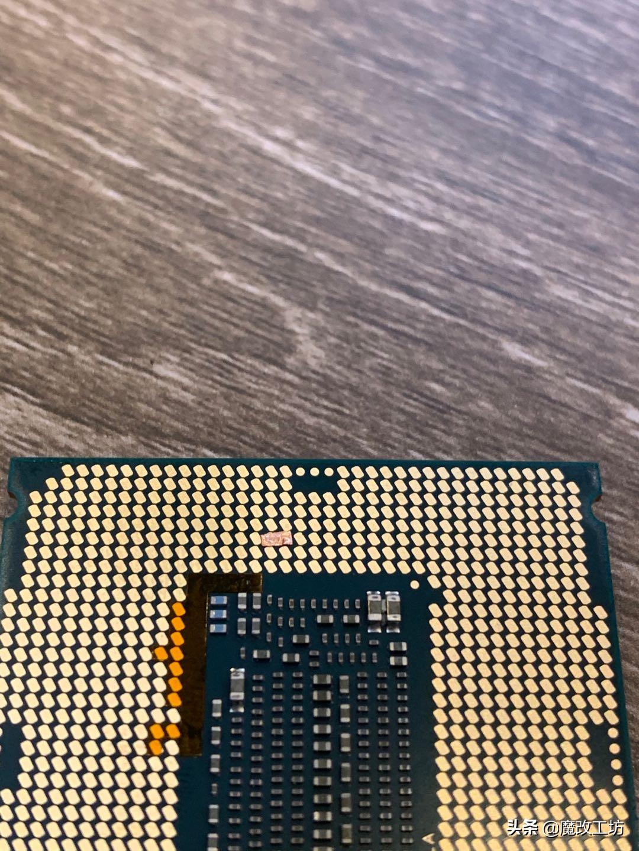 1350元英特尔I9处理器600元华硕M11H组合跑分18万