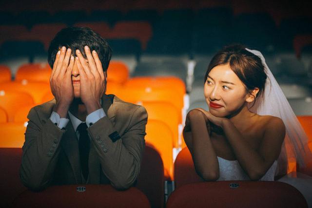"""男人遇到""""扶弟魔""""妻子,只有离婚一条出路吗?听听过来人怎么说"""
