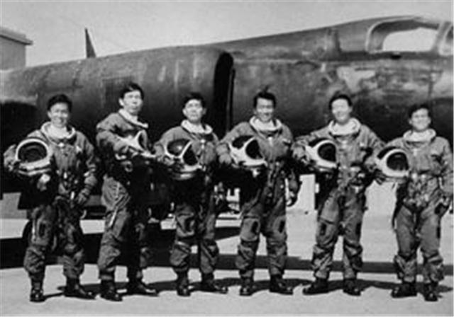 1986年,台湾U2飞行员因思亲劫机直飞广州,后来结局怎样?