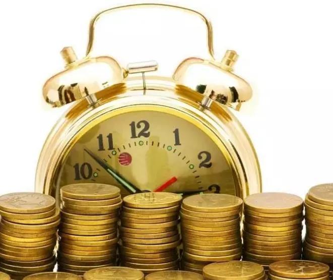 投资理财如何赚钱?
