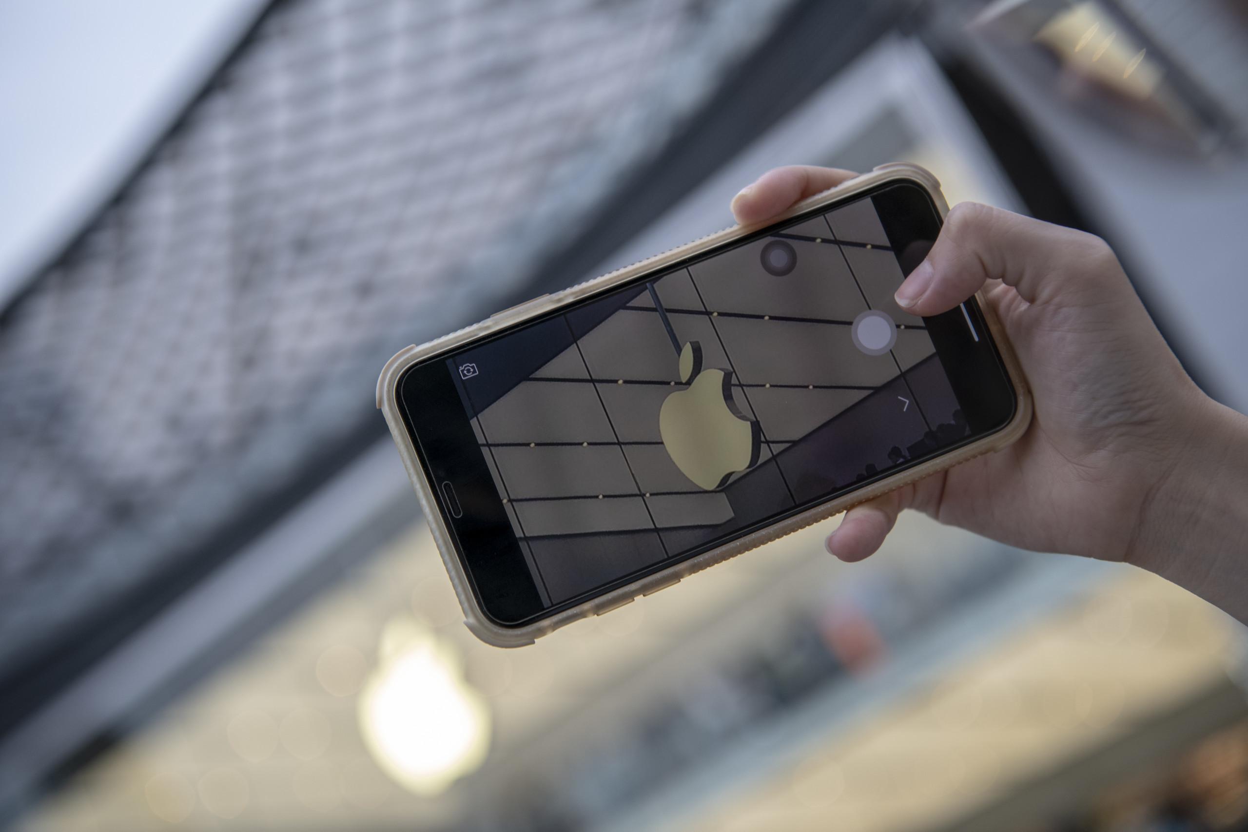 还在犹豫是否入手iPhone 12吗?一文带你了解更多
