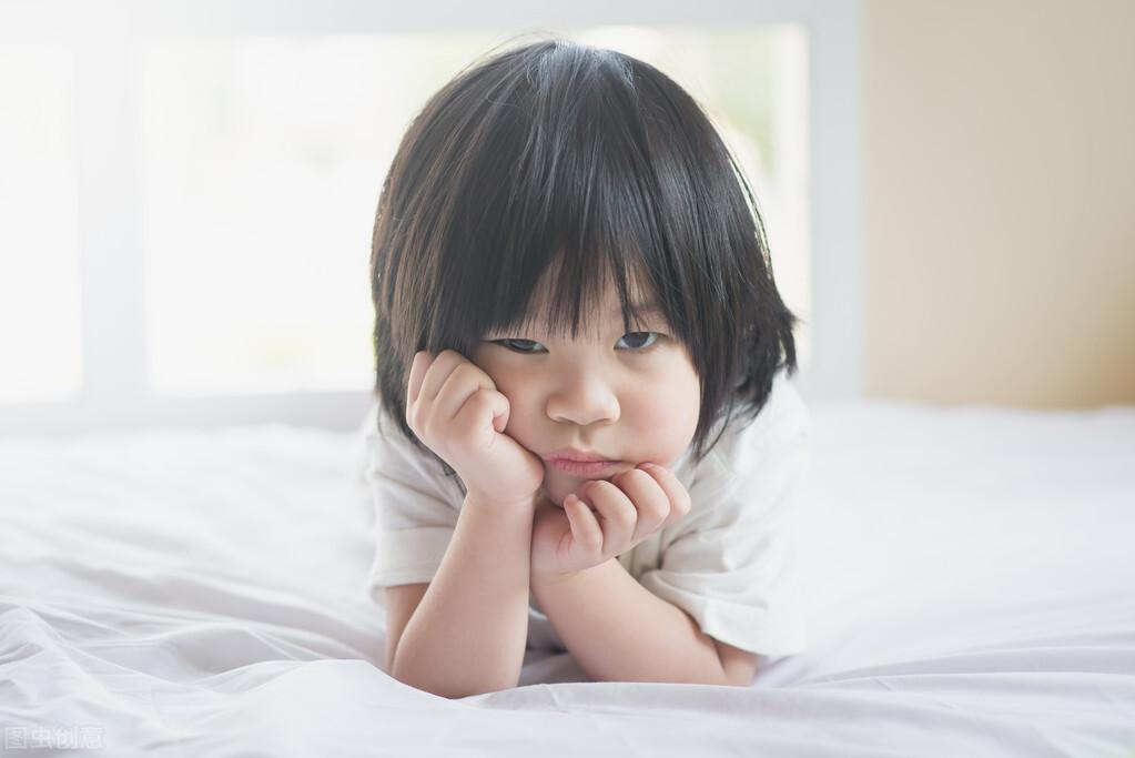 小孩子急性子怎么办,改变急性子孩子的三个高招