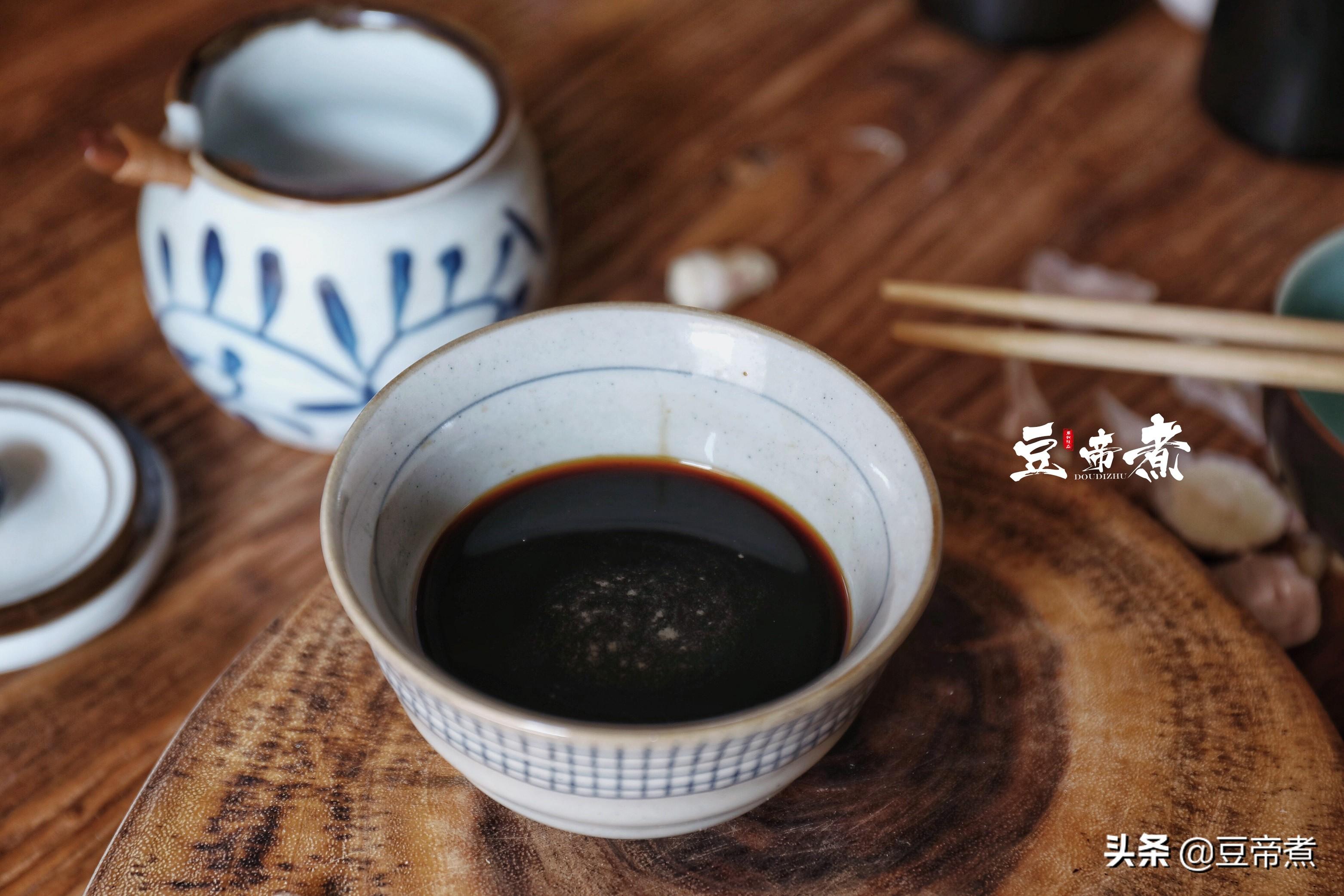 """奥运射击金牌冠军杨倩,夺冠后称最想吃妈妈做的""""油焖大虾"""""""
