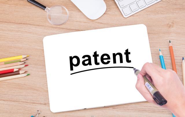 計算機軟件專利在創意產業中的發展如何?
