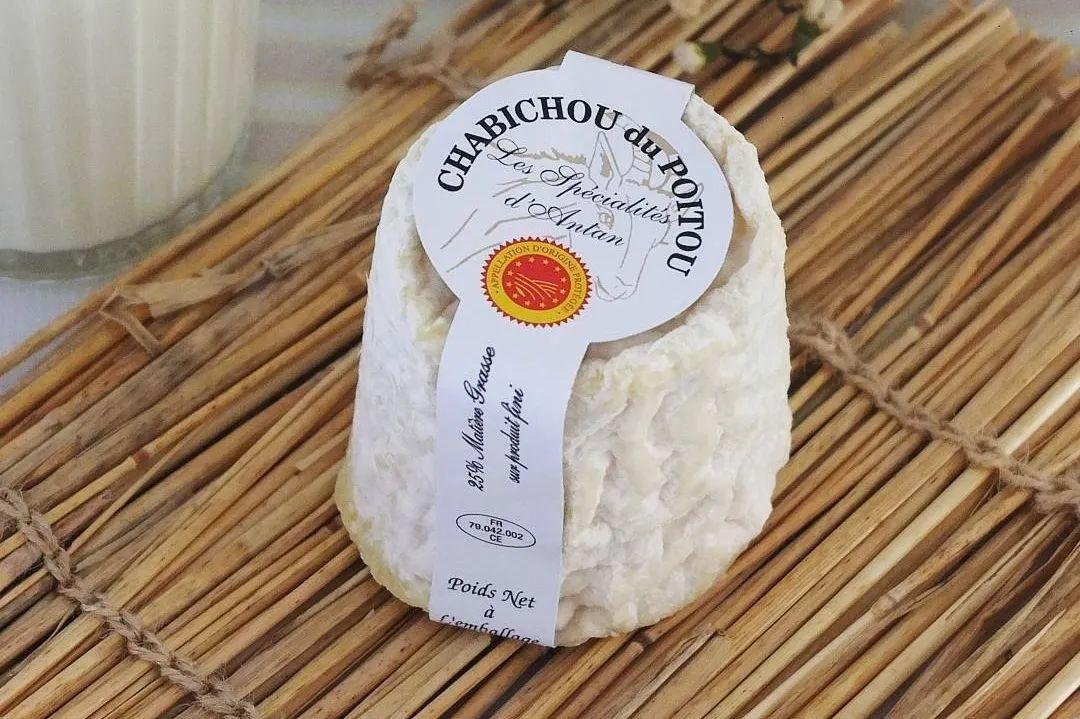"""比牛奶营养价值更高的""""奶酪"""",跟着我选就对了"""