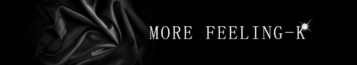 MORE FEELING-K(韓多感)-HANONE首飾品牌