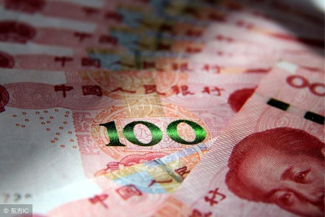"""当下中国破费市场冰火双重天,""""喝、用""""舍患上花钱,买车没钱?"""