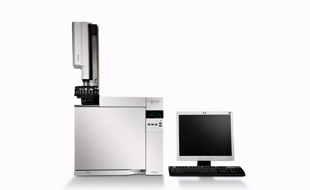 北京欧倍尔气相色谱仪拆装虚拟仿真软件,轻松学习仪器结构