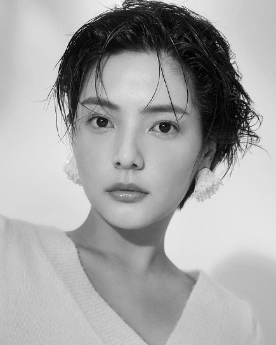 曾出演《学校2017》韩国女演员轻生,才26岁引网友惋惜