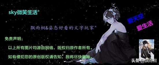 《你好,李焕英》:子欲养而亲不待,贾玲的快乐永远缺了一角