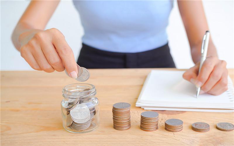 目前一万元投入,做什么小生意项目,收入能比打工强?