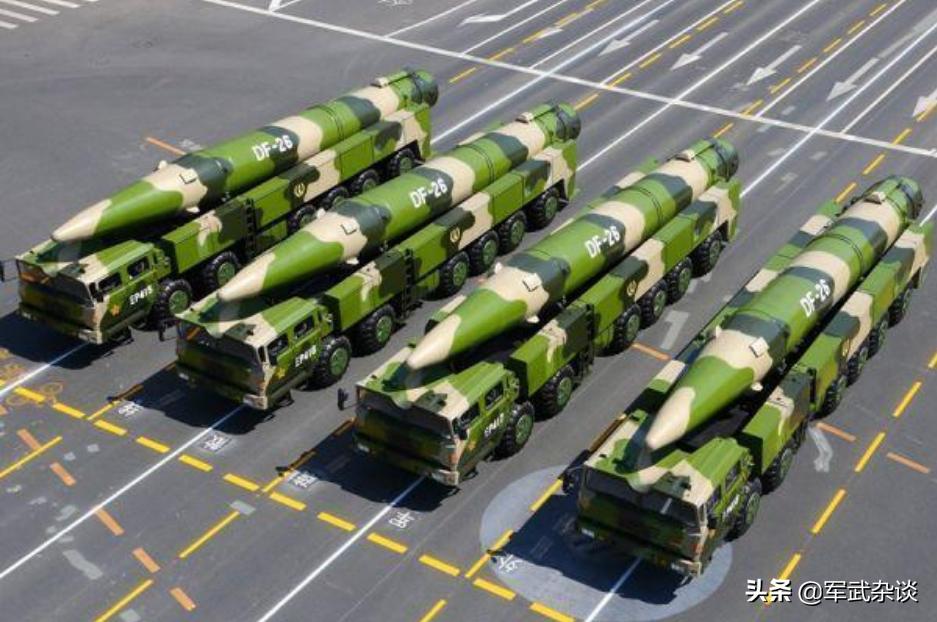 美专家:你打不赢中国海军!印度海军你造航母也拼不过,得造潜艇