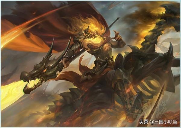 三国杀守卫剑阁新晋蜀汉武将,实力很弱,反而人气却极高?