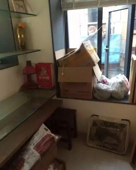 《梦想改造家》爆改的网红房,现在却成这样?设计师:这锅我不背