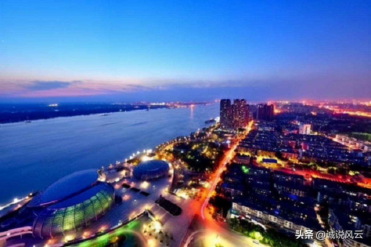 安徽六安一季度GDP增长18.9%,在全省各市排名第几?
