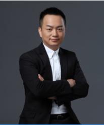 火币COO朱嘉伟:选择比努力重要 区块链是为数不多的机会(上篇)