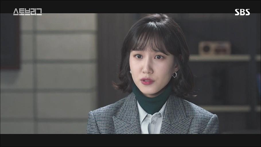 《你喜欢布拉姆斯吗》首播收视创下好成绩,有望成为热门韩剧