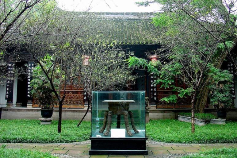 成都21家景区5月起免费开放,包括大熊猫基地,5月18日扎堆开放