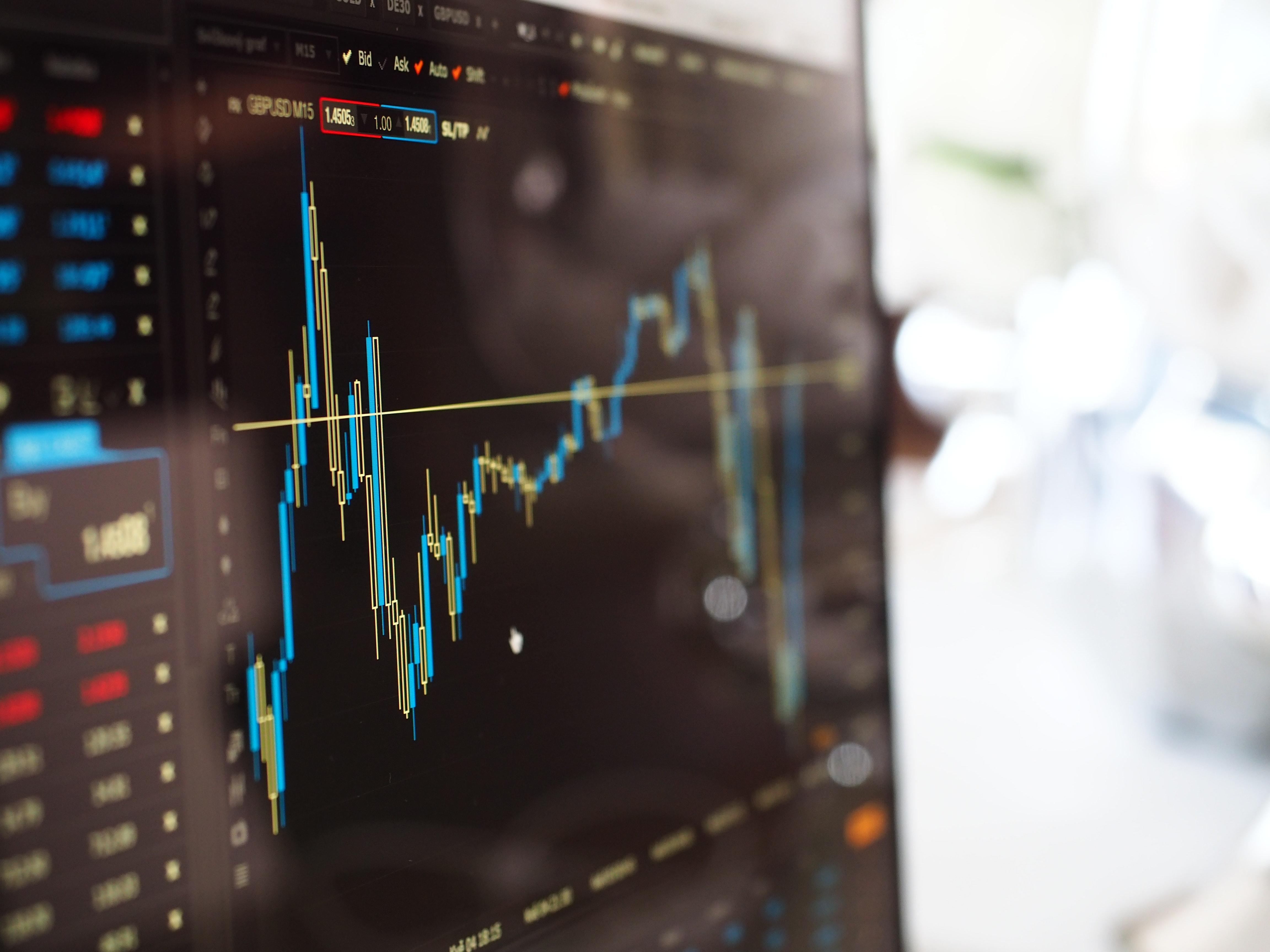 阿里巴巴股票怎么买(阿里巴巴股票跌了多少)