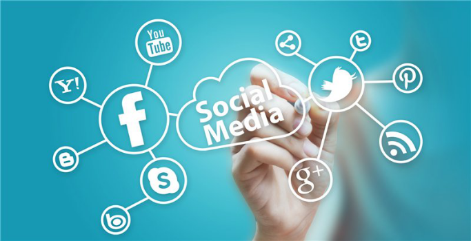 掌握网络营销常用的15种推广形式