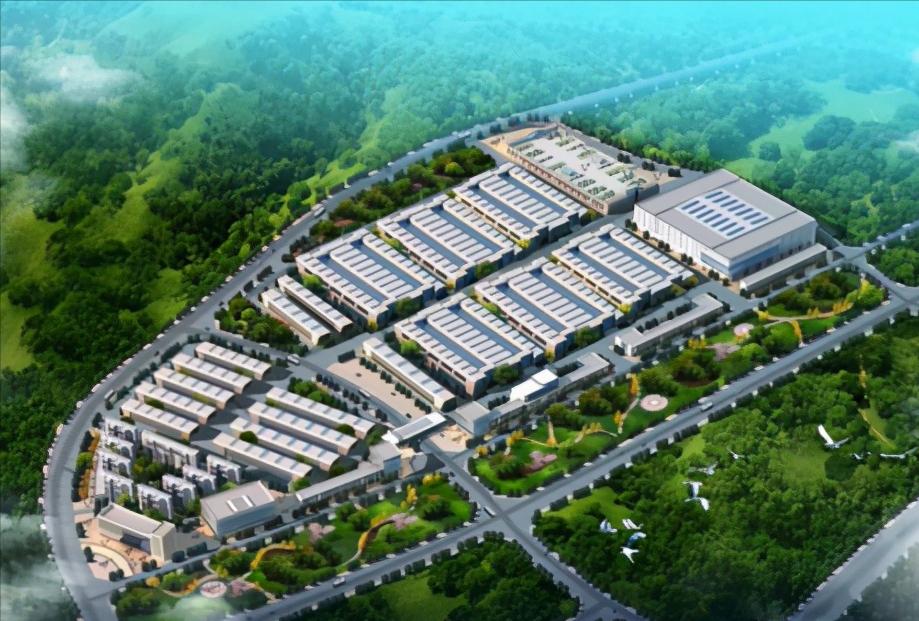 """面积约等于23个篆新农贸市场,昆明国际化""""菜街子""""新推进"""
