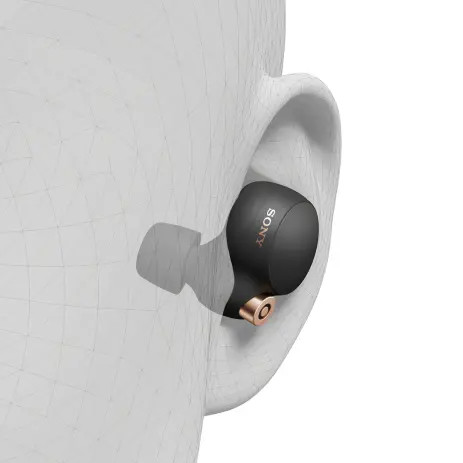 越戴越听不见,降噪耳机有半成产品不合格