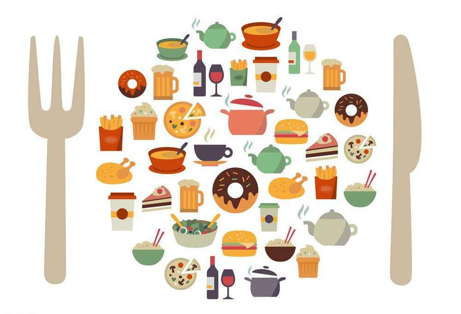 天净帮:餐饮行业如何做好活动策划?吸引顾客进店