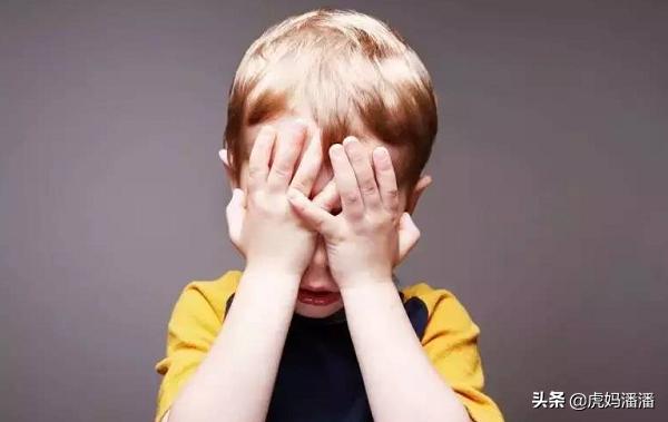 """上幼儿园就""""哇声""""一片?家长这样做缓解孩子入园焦虑"""