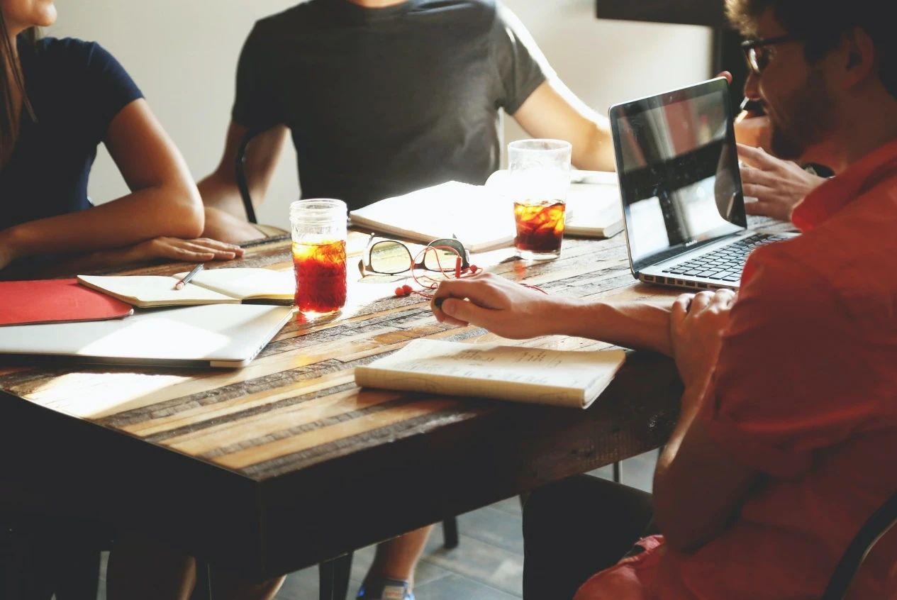 2020余额即将清空,企业该如何布局网络营销?