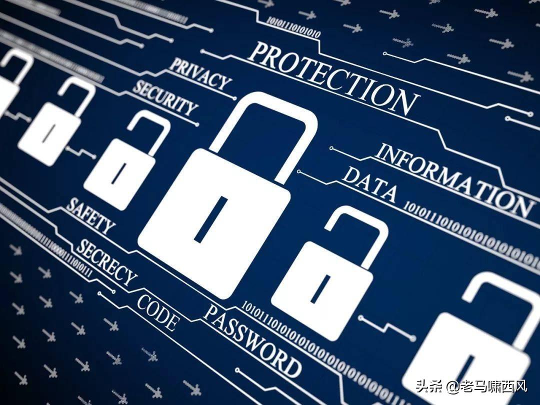 spring security 业界标准加密策略源码详解及