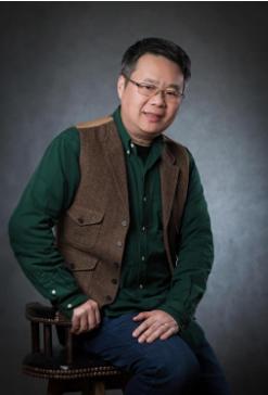 深切缅怀:第一位因武汉肺炎去世的教授 | 生前令母校又爱又恨