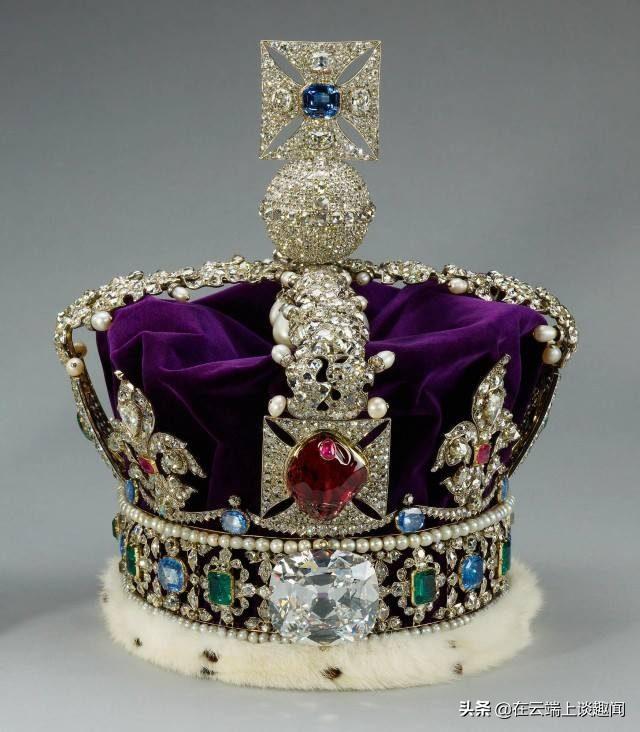和英国相比,西班牙王室小心又卑微,同是王室为何有这么大的差距