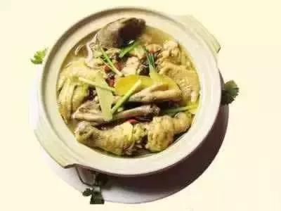 10道朴实湘菜制作,料虽普通,却受欢迎 湘菜菜谱 第3张