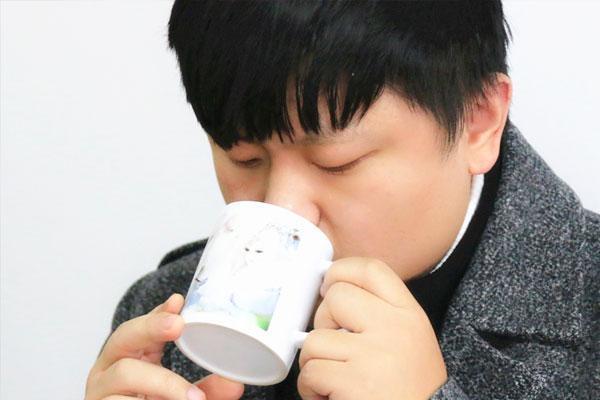 尿酸多少算高?尿酸640多对身体危害大吗?怎样降尿酸?