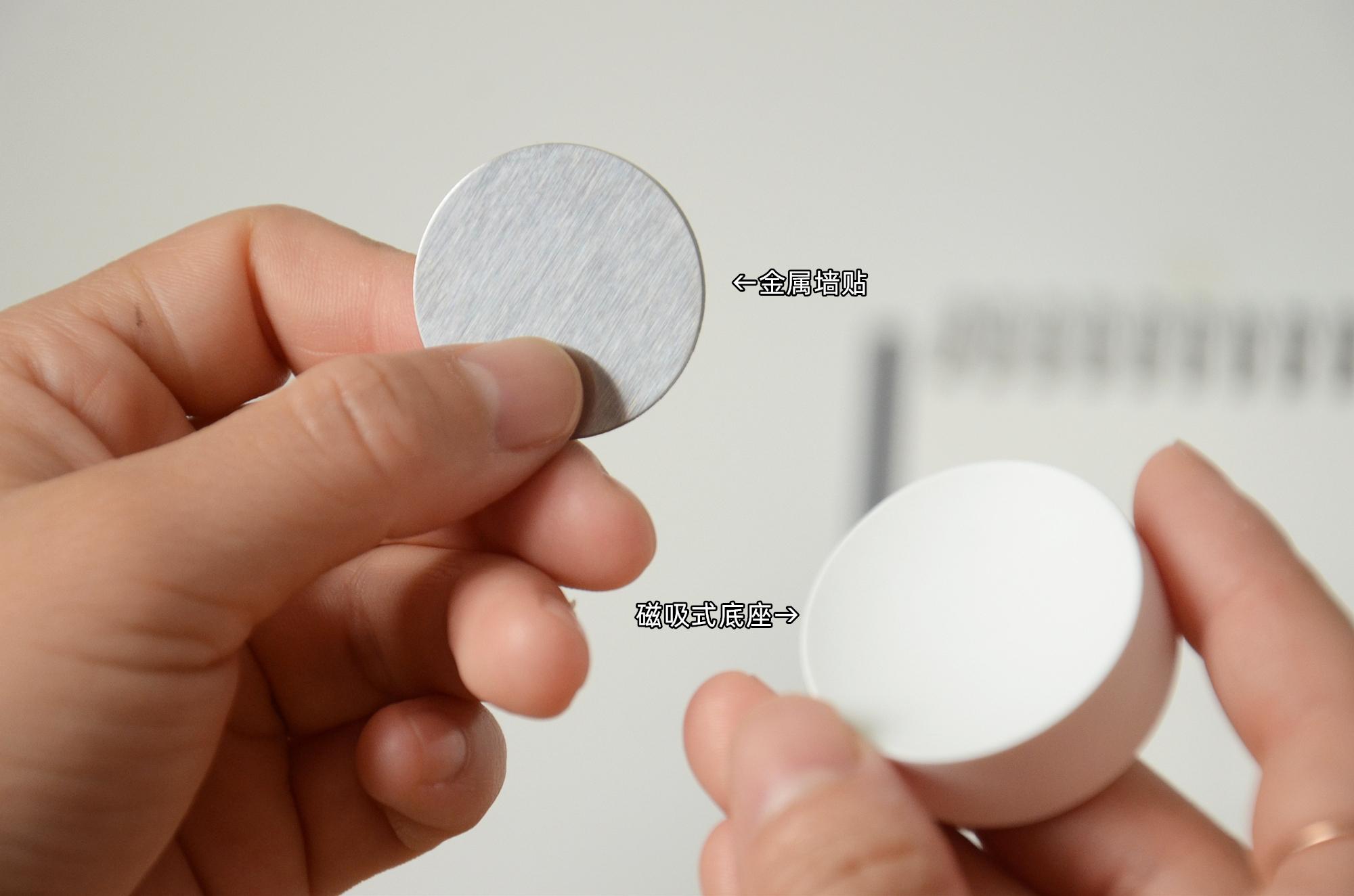 99元!小米智能摄像机评测:IP65级防尘防水设计