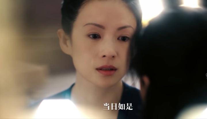 上阳赋:同样是嫁给皇帝,为何王儇的婚姻比萧燕燕更幸福一点呢?