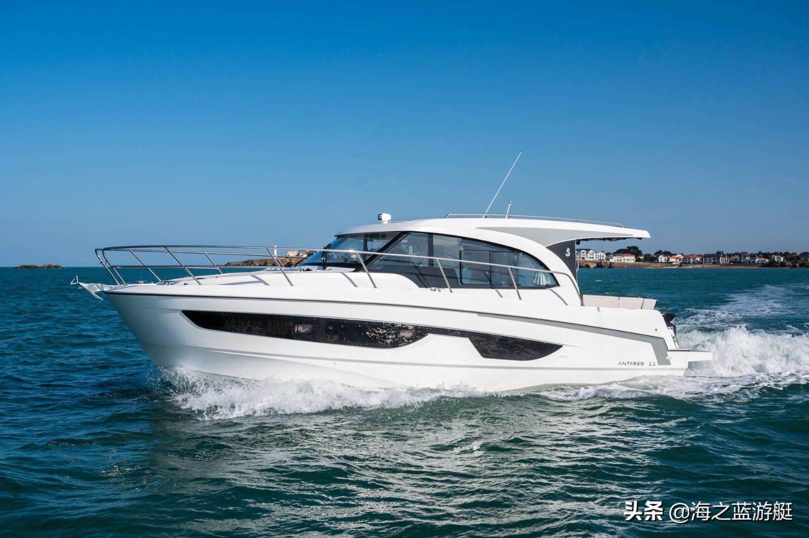 銷售游艇是否需要繳納消費稅?