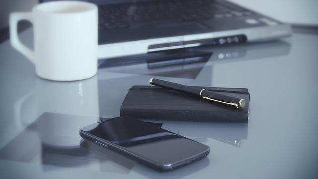 seo优化工具分享3款实用的SEO推广工具,值得收藏