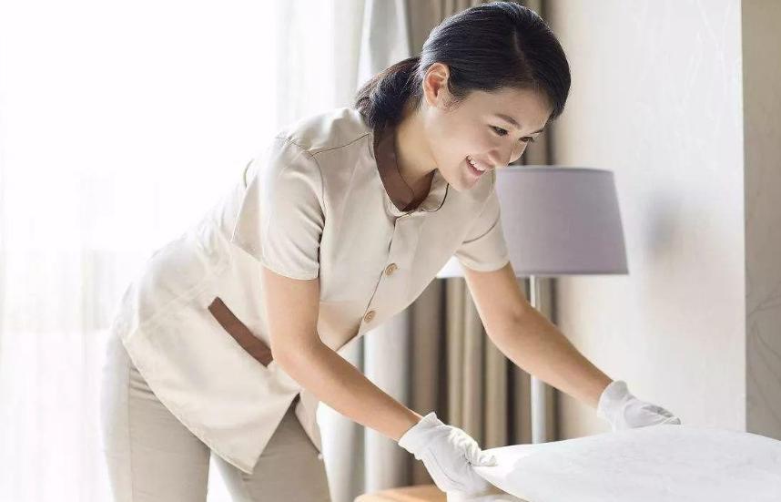 聪明人会用这3招,轻松提高家务效率,你掌握了几招? 家务 卫生 第5张