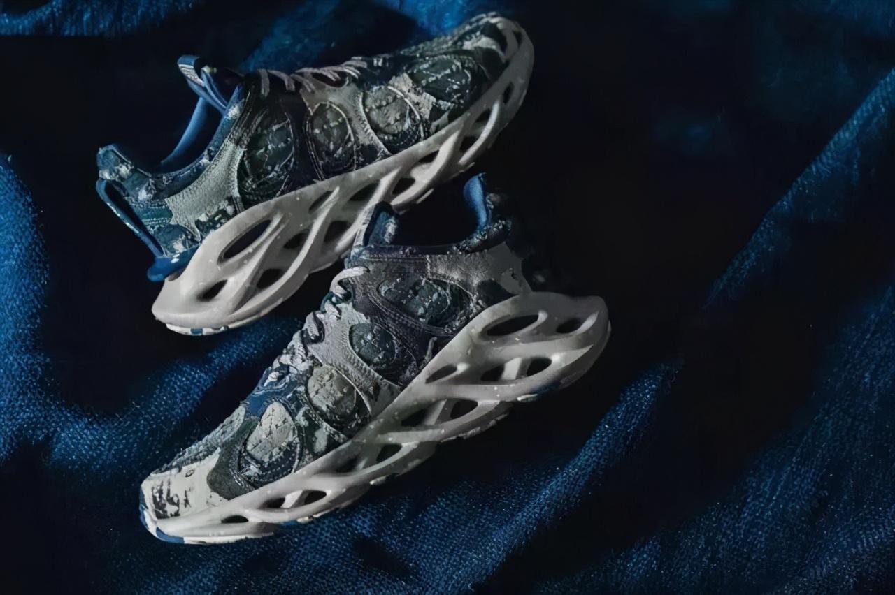 李宁安踏鞋款被炒到上万,央视发声点名批评,球鞋市场早该管管了