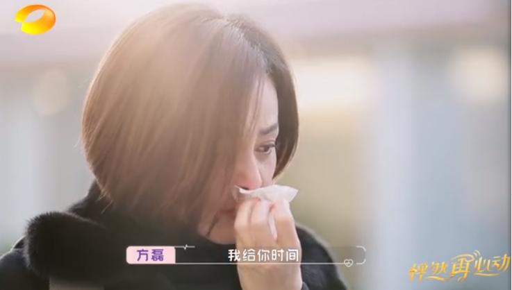 《怦然再心动》大结局变催泪爱情片,王琳黄奕白冰王子文各有收获