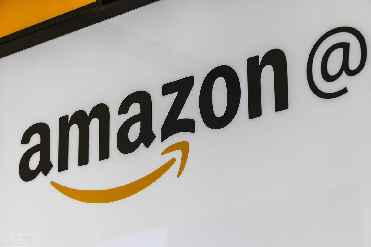 亚马逊被华盛顿提起诉讼!因其价格垄断行为