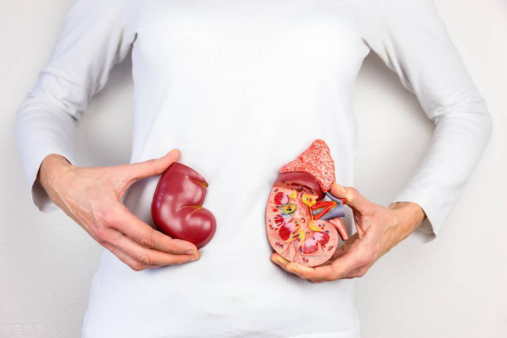 肾炎的危害有哪些?