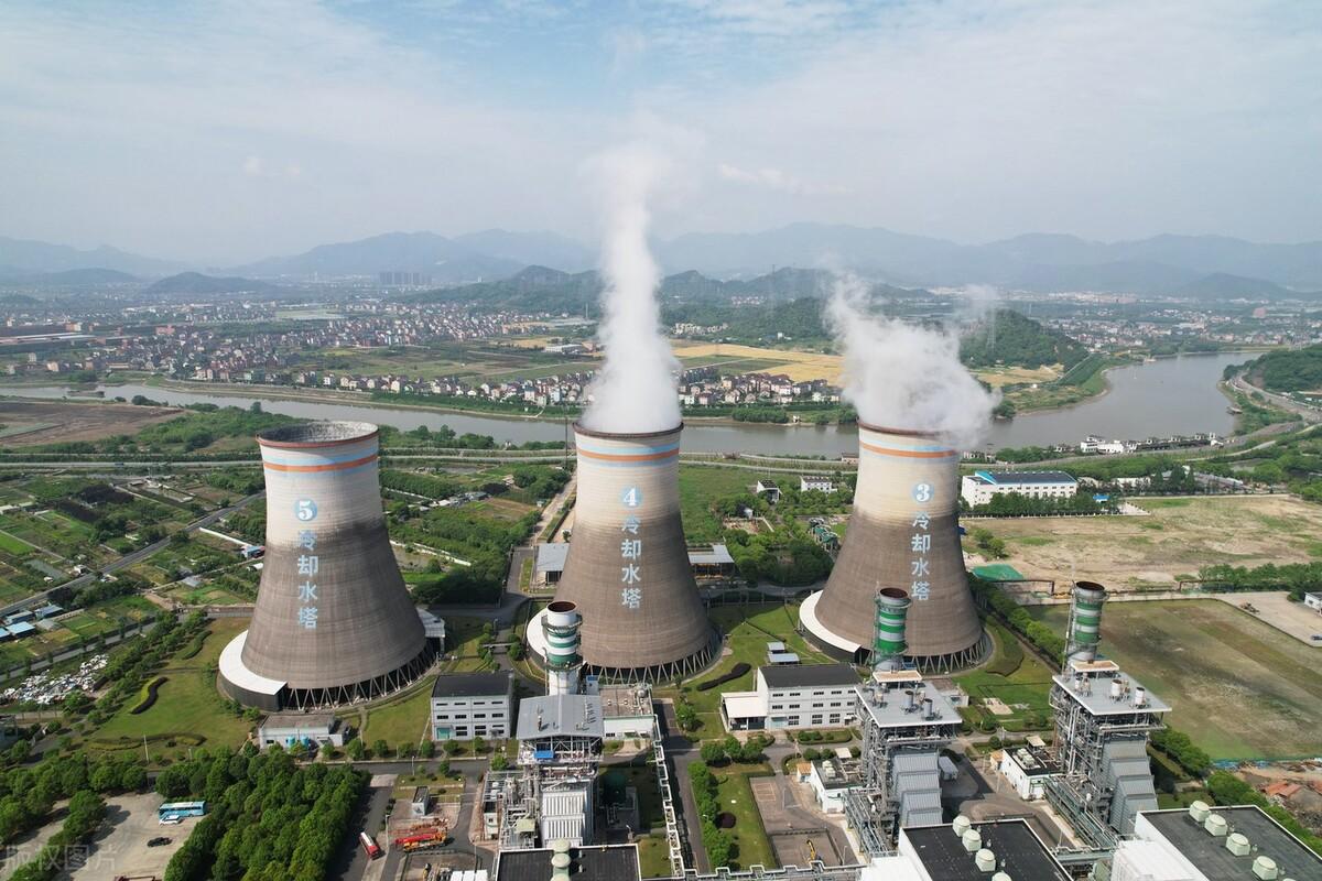 碳排放交易多少錢一噸(個人碳交易如何掙錢)