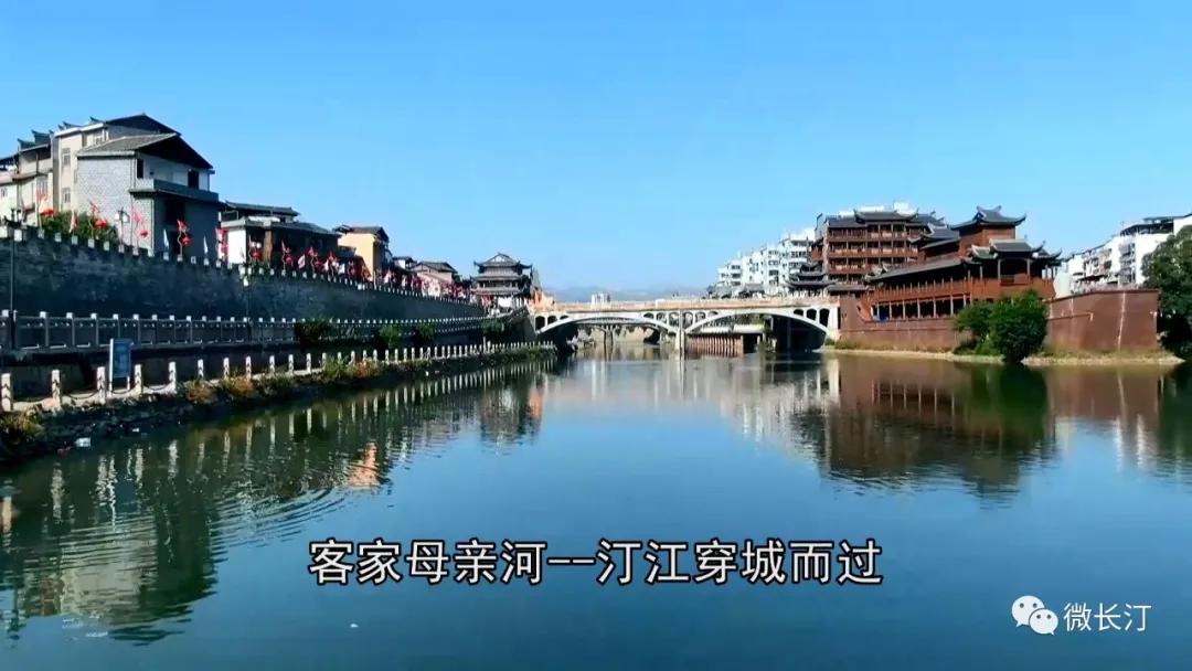 棒~长汀电大喜获全国开大系统微视频大赛特等奖!