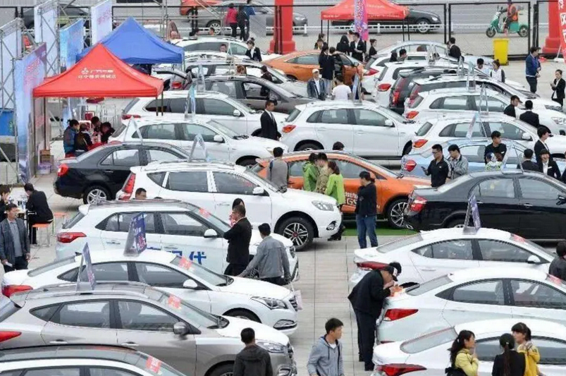 北京車展確定如期舉辦,期待的看點依舊不少