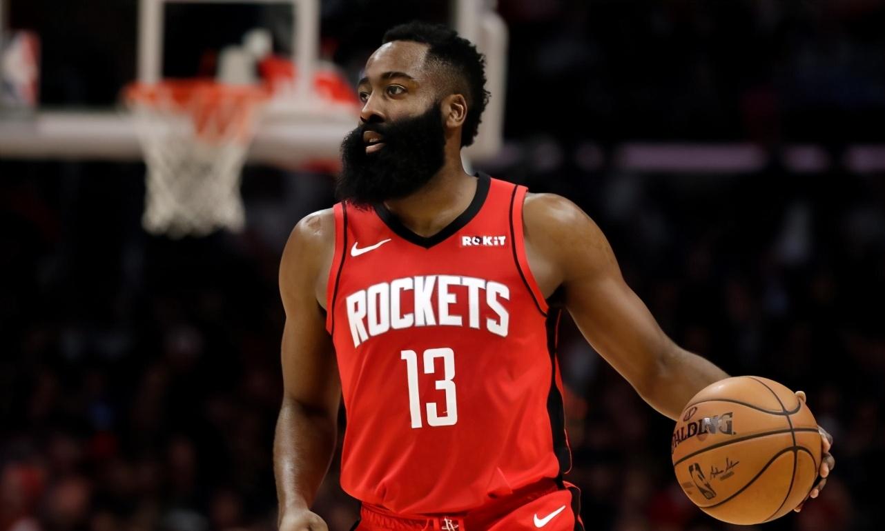 東區冠軍賠率出爐!哈登沒來籃網已排第一,Hart歎息:這讓別人怎麼玩?-黑特籃球-NBA新聞影音圖片分享社區